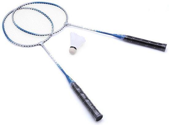 Picture of Vợt cầu lông Ebete Sport (1 đôi)