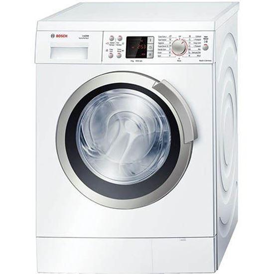 Picture of Máy giặt BOSCH 9Kg WAS32449