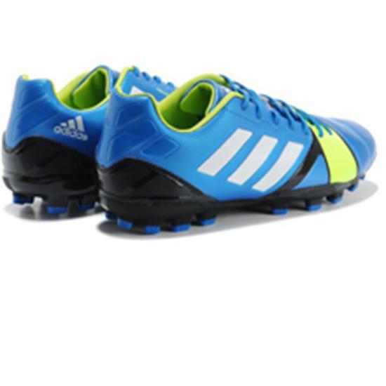 Picture of Giày bóng đá adidas Nitrocharge 3.0 TRX AG – fake 1