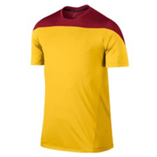Picture of Quần áo bóng đá không logo Squad