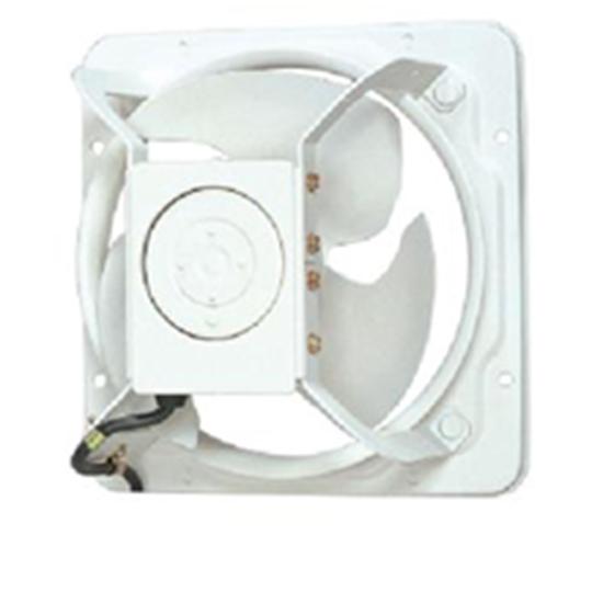 Picture of Quạt hút công nghiệp Panasonic FV30GS4